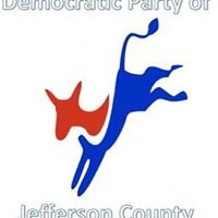 Democratic Party of Jefferson County (Wisconsin)