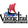 Viking Trail Tourism Association