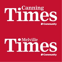 Canning Times - Melville Times