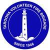 Taroona Volunteer Fire Brigade