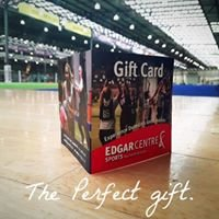 Edgar Centre Dunedin NZ