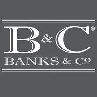 Banks & Co.