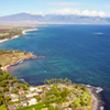 Maui Sports Vacations