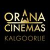 Orana Cinemas Kalgoorlie