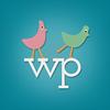 Weissbluth Pediatrics