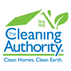 The Cleaning Authority - Memphis