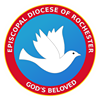 Episcopal Diocese of Rochester, NY