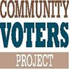 Community Voters Project