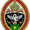 Episcopal Diocese of Western Louisiana