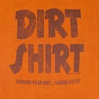 Original Red Dirt Shirts