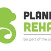 Planet Rehab