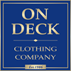 On Deck Clothing Co.