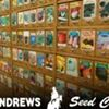 Andrews Seed Co.