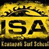 Island Style Surf School