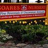 Soares Flower Garden Nursery