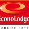 Econo Lodge Murwillumbah