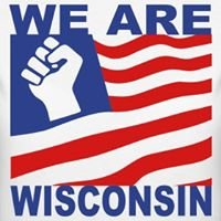 We are Wisconsin of Senate District 8
