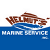 Helmut's Marine Service