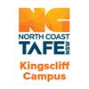 Kingscliff TAFE