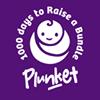 Rotorua Plunket