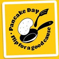 UnitingCare Pancake Day (South Australia)