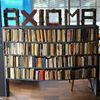 Axioma Caffe