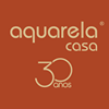 Aquarela Casa