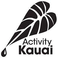 ActivityKauai.com