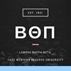 Beta Theta Pi - Case Western Reserve University