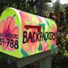 Backpackers Hawaii