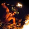 Legends of Kaanapali Luau