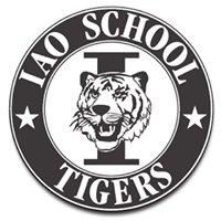 Iao Intermediate School