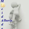 Mocidade Allariz