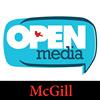 OpenMedia McGill