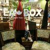 The Tea Box Maui