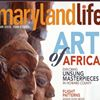 African Art Museum of Maryland