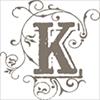 Kandi Anderson Photography LLC