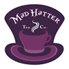 Mad Hatter Tea Co.