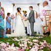 The Plantation House Wedding & Events