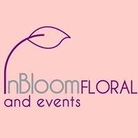 In Bloom Floral