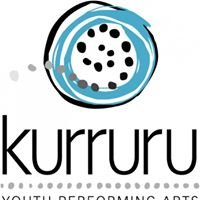 Kurruru Arts And Culture Hub