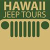 Hawaii Jeep Tours