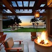 Wailea Sunset Estate
