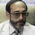 Dr. Barnett Slepian Memorial Fund
