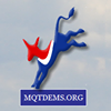 Marquette County Democratic Party