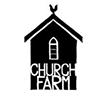 Church Farm General Store