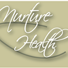 Nurture Health Tamworth