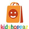 Kidshoppaz