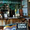 Sheoak Shack Gallery Cafe