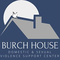 The Support Center at Burch House, A Tri-County Community Action Program